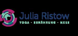 Julia Ristow